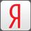 Новости «Руформатора» на главной странице «Яндекса»